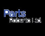 parts_roberto_ltd