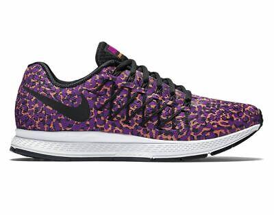 Women Women's Nike Air 9 Trainers4Me