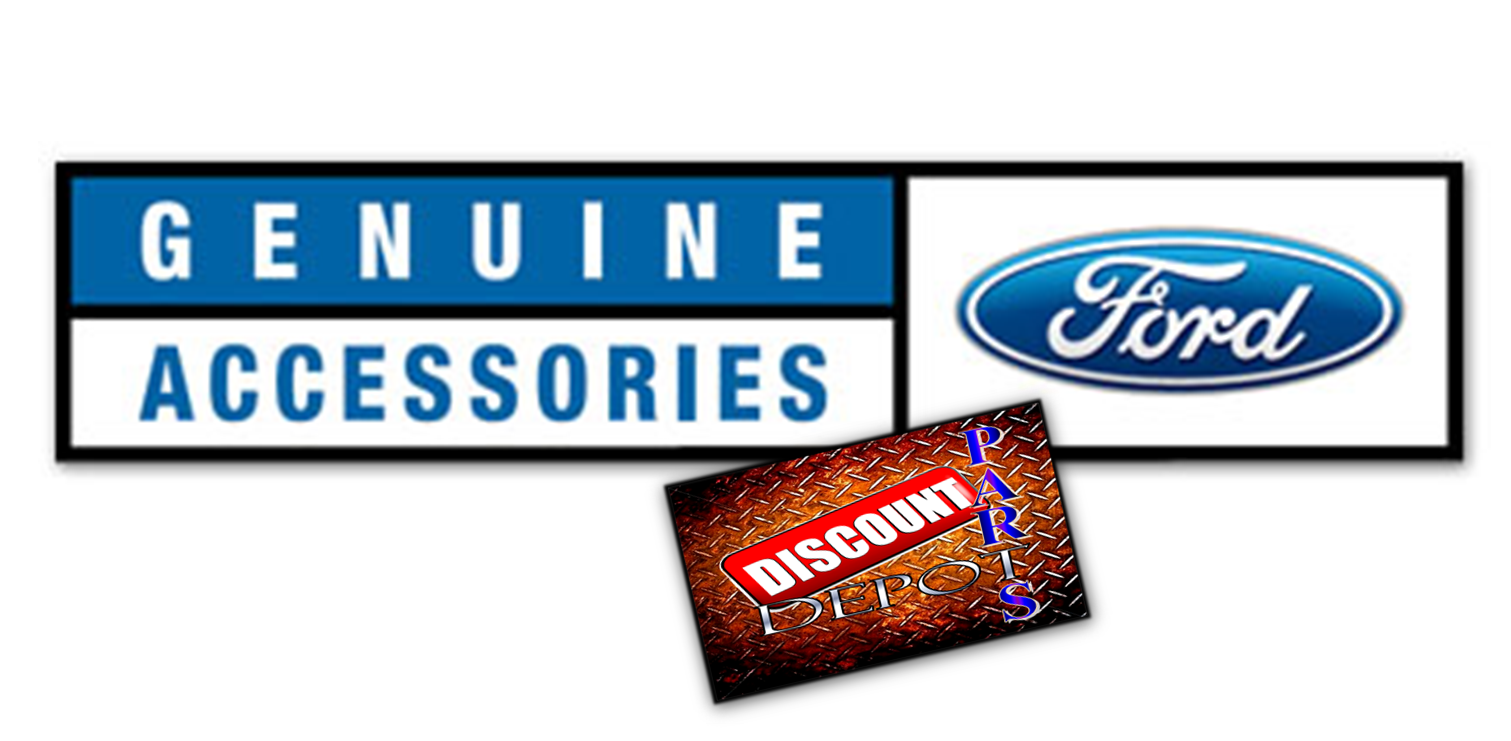 ford roadside assistance kit tools first aid and safety new for. Cars Review. Best American Auto & Cars Review