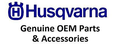 Genuine Husqvarna 580364609 AWD Drive Belt 21EFF Fits