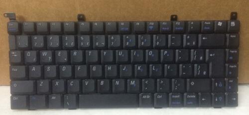 New Dell Inspiron 1100 1150 2600 2650 5100 5150 5160 Brazilian Us Keyboard M6820