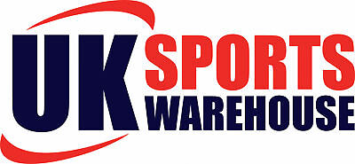 U.K Sports Warehouse