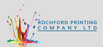 rochfordprintingco