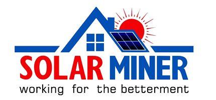 Solar Miner Jimboomba Logan Area Preview