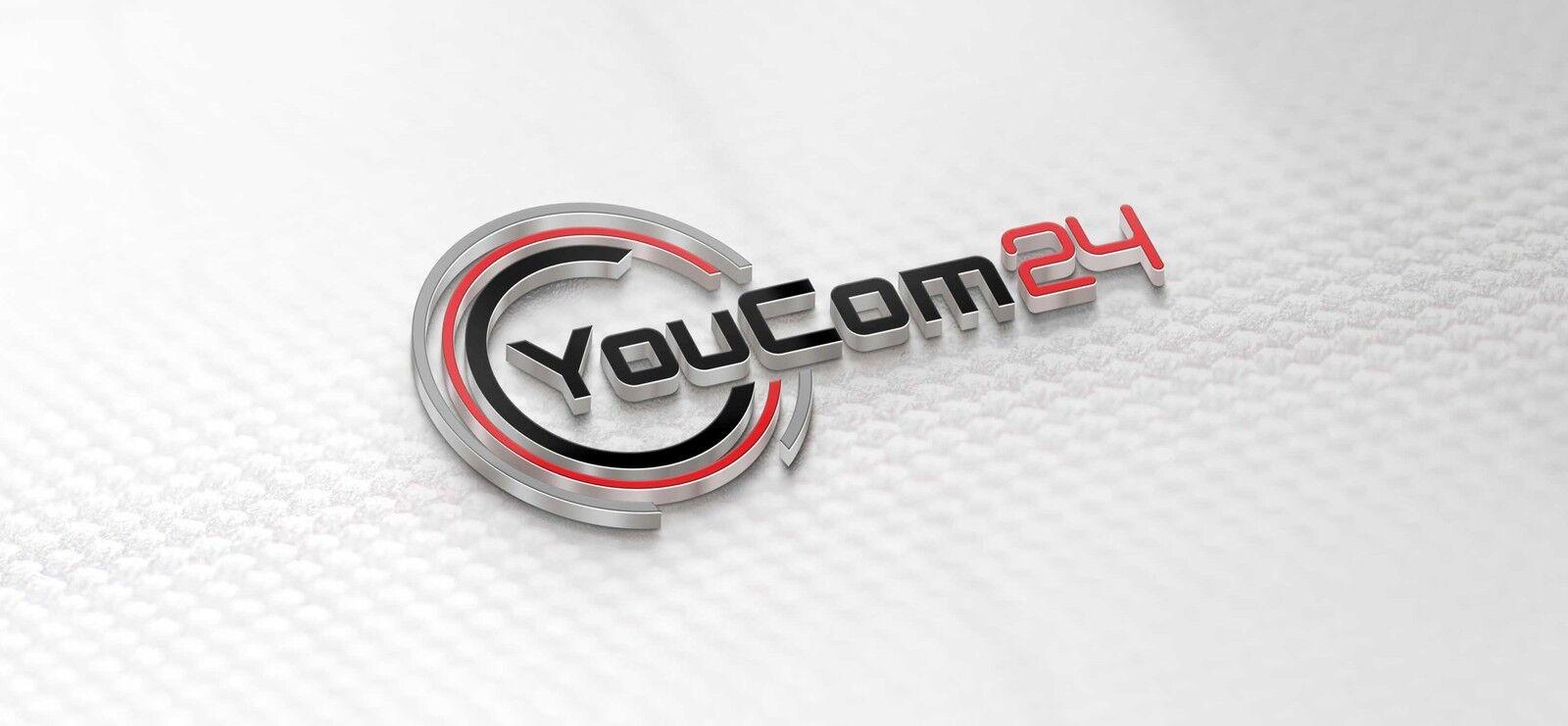 YouCom24