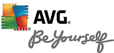 AVG Internet Security Tuneup 2015