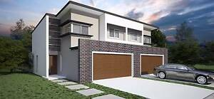 No deposit first home! Calamvale Brisbane South West Preview