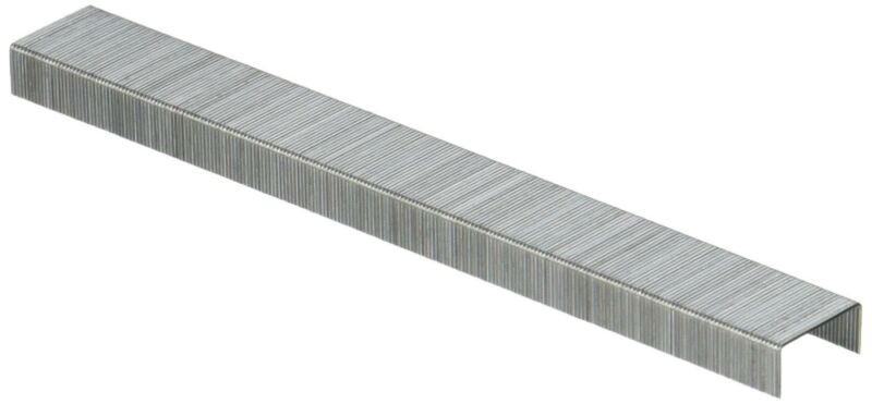 Universal Standard Chisel Point Staples
