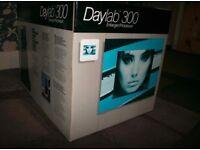 Daylab 300 Film processing system enlarger