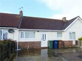 Fantastic 2 Bedroom Bungalow situated on Oxford Terrace, Hetton le Hole