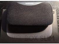 Samsung Level Box Slim (Black)