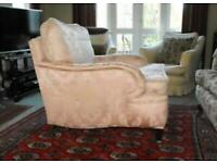 COUNTRY HOUSE ANTIQUES WANTED, ARMCHAIRS, SOFAS, CHAIRS, TABLES,BOOKCASES
