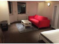 Studio Flat in Sale M33