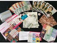 Join Avon / Start Earning Today/ Apply Online Here Now./10 Free Kits to give away Today.