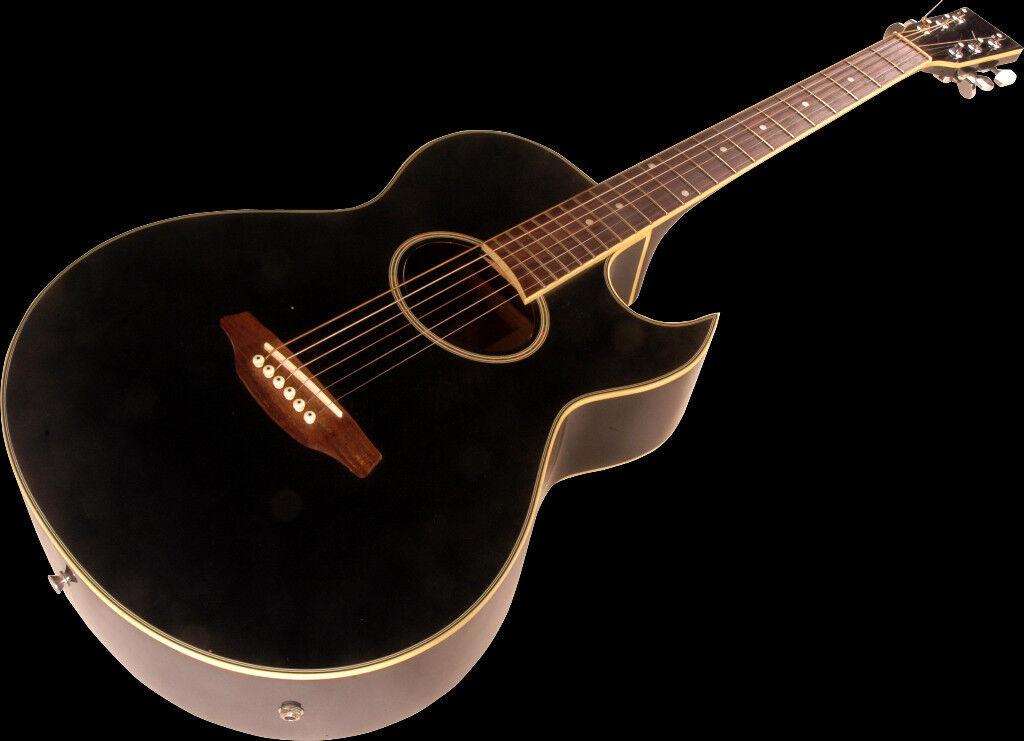Cambridge Guitar Club