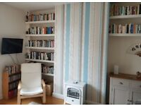 If you do like to be beside the seaside you'll love our one bed flat in Amble by the Sea