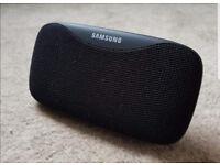 Samsung Level Box Slim - Bluetooth Speaker