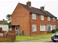 student let, 3 or 4 bedroom house to rent in Chichester