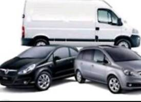*wanted* scrap cars vans accident damages write off caravans all vehicles cash paid same day pick up