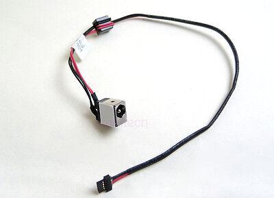Netzbuchse für Acer Aspire One D250 KAV60 P531 (AOP531) Netzteilbuchse DC Jack