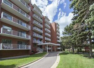 OPEN HOUSE Pier 100 1255 Sandy Lane - (1bd) Waterfront Sarnia Sarnia Area image 1