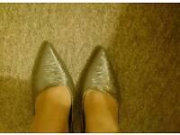 Beautiful high heels sizes 36 37 38 39 40 41