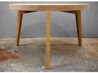 THINGSMAKER - Contemporary and affordable furniture maker