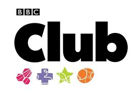 Commis Chef – Mon-Fri - 40 hours a week, 1:30-9:30pm shift -BBC CLUB LONDON