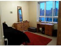 Great N16 flatshare from May 2nd til Aug