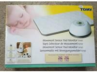 Tomy Sensor Mat