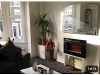 1 BEDROOM GFF HOUSE CONVERSION LEWISHAM LOOKING FOR SAME KENSINGTON AND CHELSEA OR SURROUNDING AREAS
