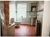 For Rent Two Double Rooms and One Single. Available Immediately