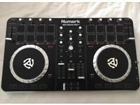 Numark Mixtrack Pro II Quick Sale