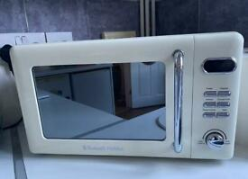 Kitchen appliances £80 for all!!!!!!