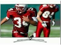 46'' Samsung LED 3D Smart HD TV