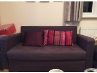 ULLVI IKEA SOFA BED FOR SALE