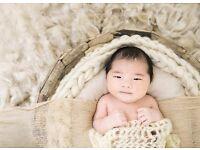 BABY PHOTOGRAPHER_NEWBORN PHOTOGRAPHY_PREGNANCY PHOTOGRAPHY_FAMILY PHOTOGRAPHY_LONDON_HARROW