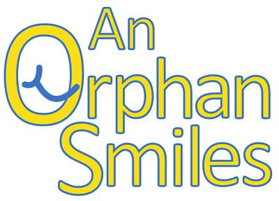 An Orphan Smiles, Inc.