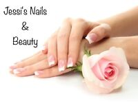 Nail Tehnician and Beauty Therapist required in Brighton