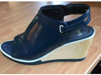Shoes Camper - Size 38 - £30