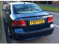 Saab 9.3 Excellent Condition