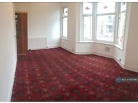 4 bedroom house in Katherine Road, London, E6 (4 bed) (#1157492)