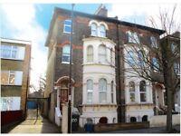 2 Bedroom Lower Ground floor flat in Croydon - DSS Applicants welcome