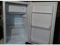 ProLine Fridge + Chest freezer units