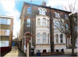 Croydon 1 Bedroom Ground Floor Flat in Croydon- DSS Applicants Welcome