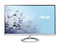 Asus MX279H 27 inch Monitor (1920 x 1080, 5 ms, 2x HDMI, VGA)
