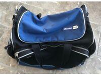 Mizuno Golf Sports Holdall / Travel Bag
