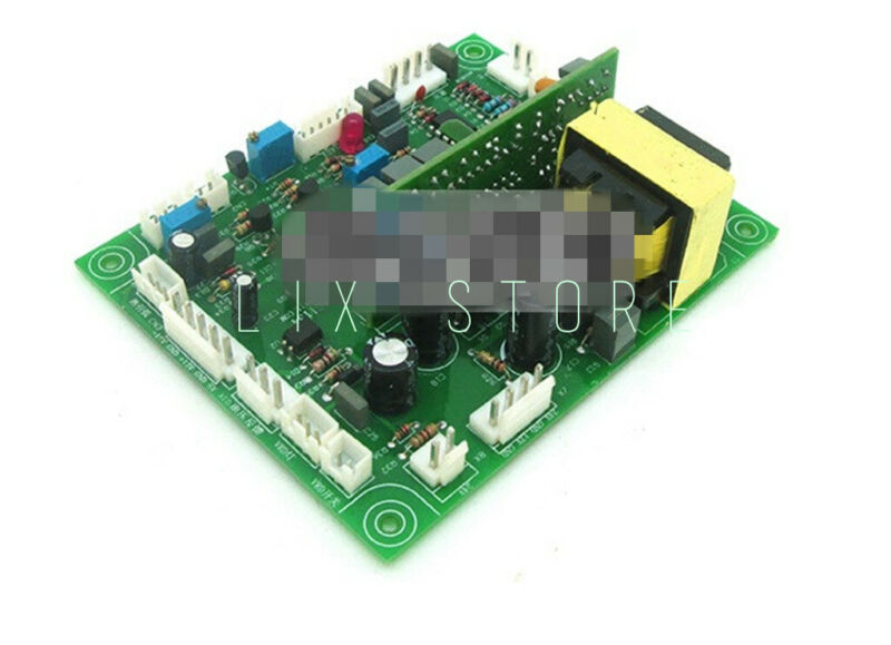 ARC250GS 315 inverter welding machine control board circuit board dual voltage