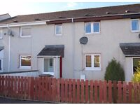 3 Bed Mid Terraced