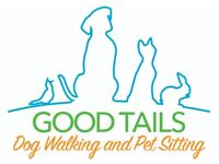 Dog Walking and Pet Sitting Services In East London and Essex